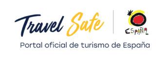 Travel Safe - Portal oficial de turismo en España